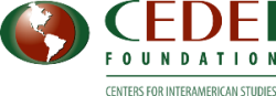 CEDEI - Center for Interamerican Studies